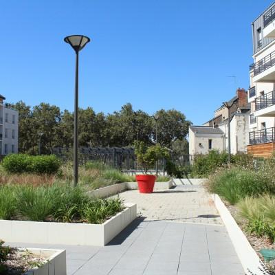 maine-avenue-photo1