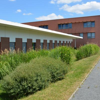 Collège Trémolières